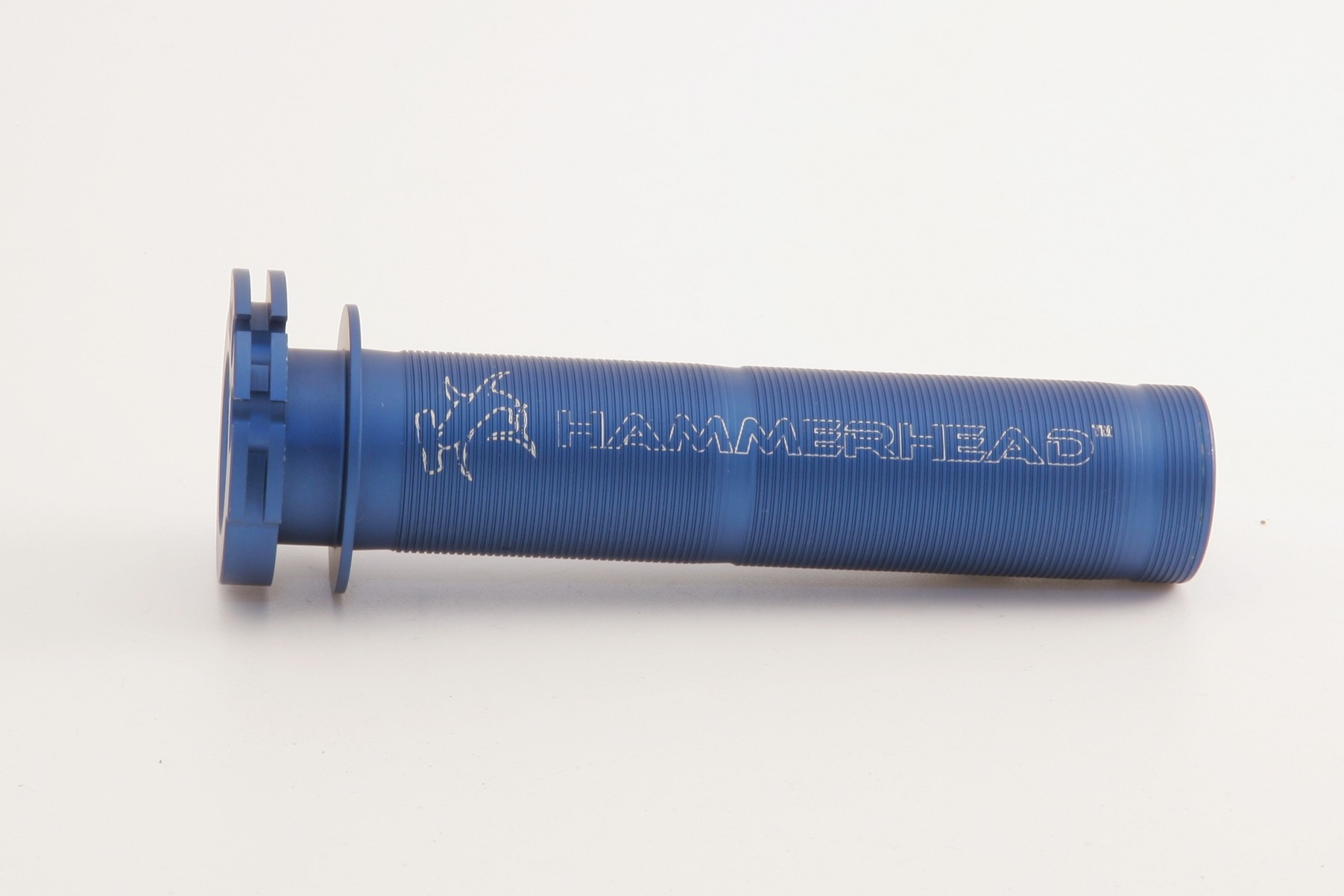 Kawasaki/Suzuki/Yamaha 4-Stroke Throttle Tube