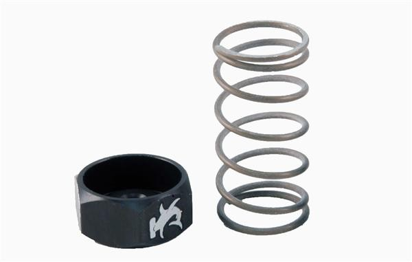 Kawasaki Rear Brake Pro Return Spring