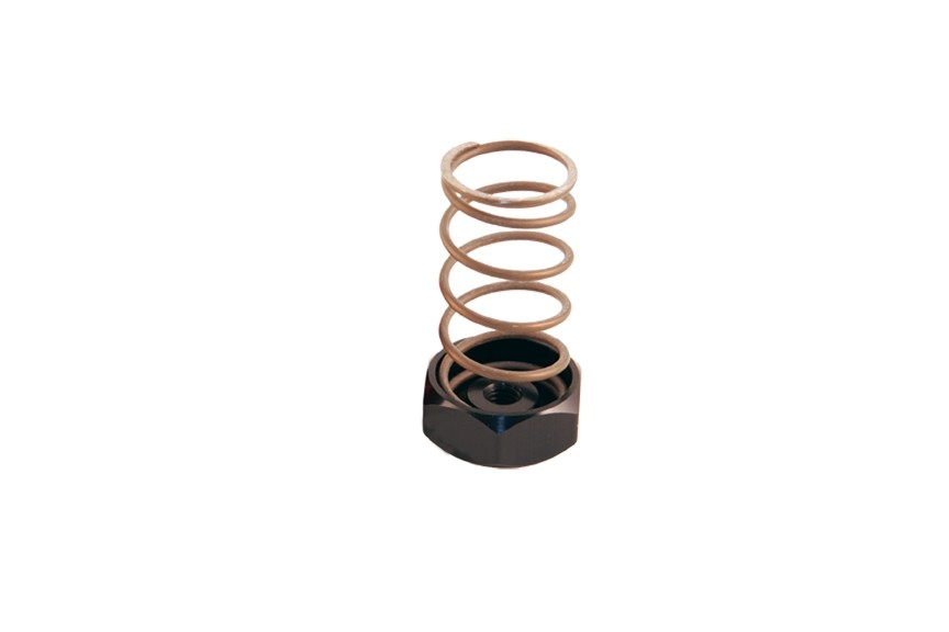 Honda/Yamaha/Suzuki Rear Brake Pro Return Spring
