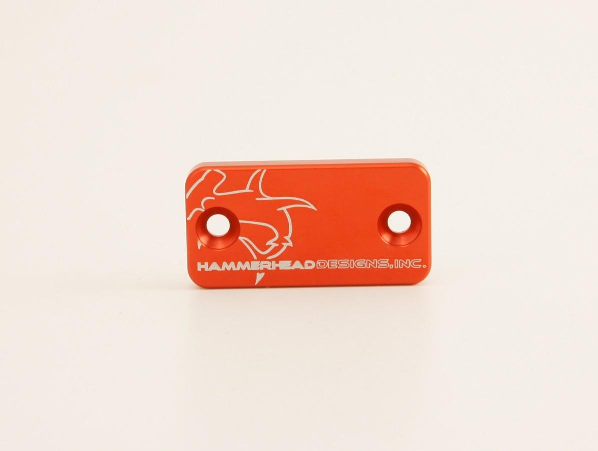 KTM Magura Clutch Master Cylinder Cap