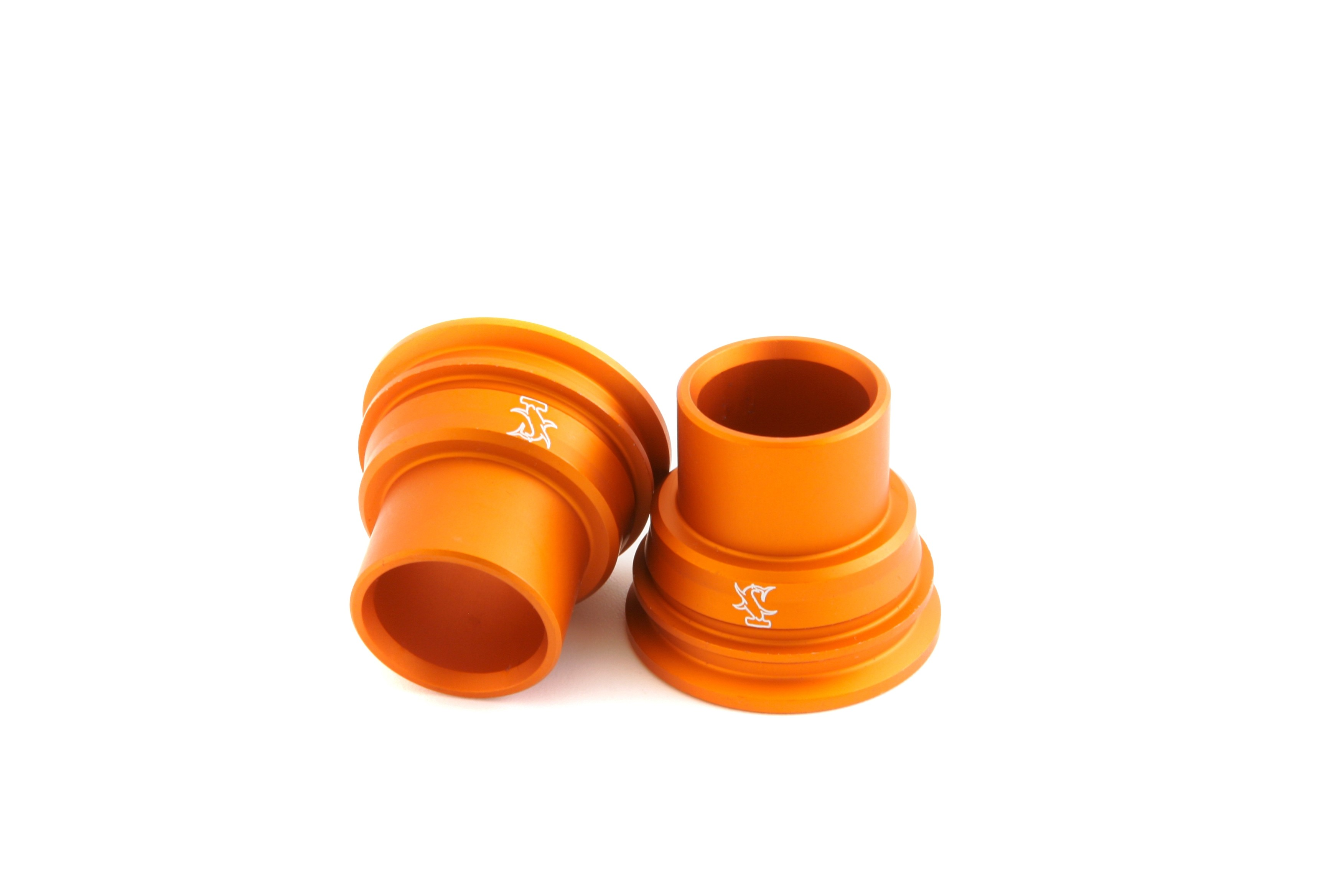 KTM/Husqvarna Type 1 Rear Wheel Spacers