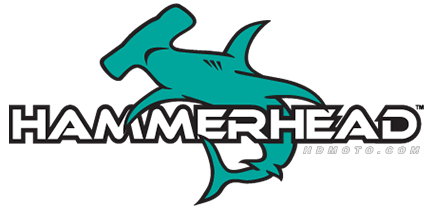 Hammerhead Designs, Inc.